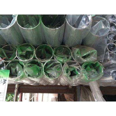 316L不锈钢管厂家,不锈钢日标管,志御抛光装饰圆管