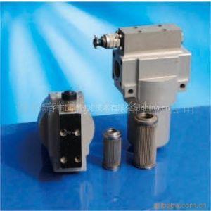 供应YPM系列压力管路过滤器