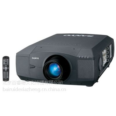 供应提供北京音响视频设备,寻求北京广告公司合作