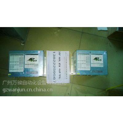 B&R贝加莱工控机维修IPC5000C广州贝加莱IPC5600工控机维修厂家