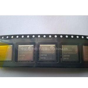 供应MINI-circuit VCO振荡器 CLV1225A-LF