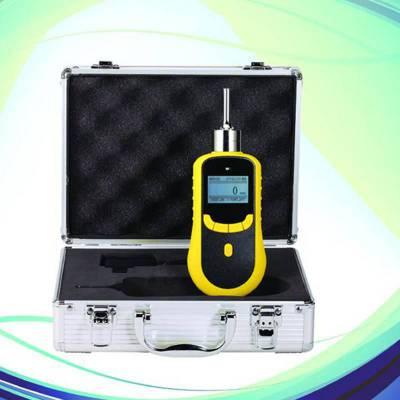 便携式TVOC分析仪TD1198-TVOC