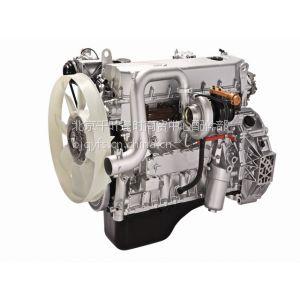 供应依维柯F4GE9454发动机配件
