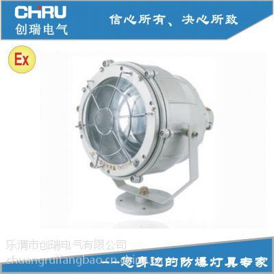 抗震投光灯生产厂家|供防水防尘防震投光灯|LED大功率防爆投光灯