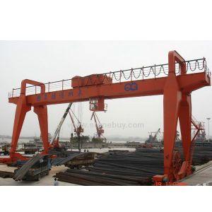 供应鲁新航吊、羊流航吊生产商、羊流航吊生产基地
