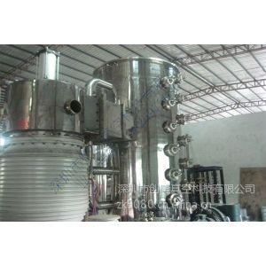 供应不锈钢板专用多弧离子镀膜设备