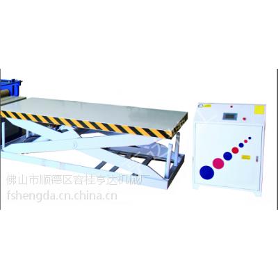 供应亨多片锯高效全自动收接料多片锯生产MJZD1300-D