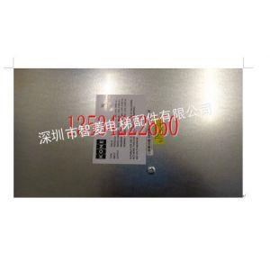供应提供通力电梯变频器KDL32 KM924347G03出售13534222650