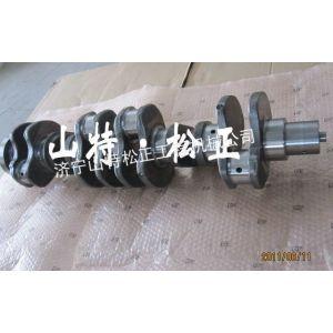 供应小松PC200-8飞轮壳,曲轴总成,大瓦,小瓦,止推轴瓦,减震器,活塞,活塞环,连杆,摇臂