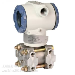 供应JYB-3151型数字化电容压力/差压变送器