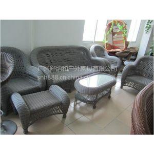 供应园林景观休闲桌椅,园林家具