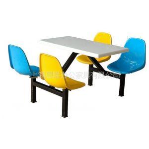 供应上海恩隆供应餐桌,职工餐桌,食堂餐桌,上海餐桌椅批发商。