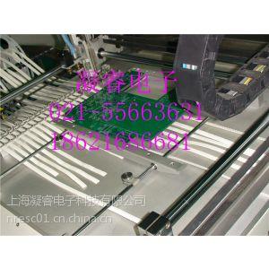 供应上海闵行区pcb快速打样焊接加工服务