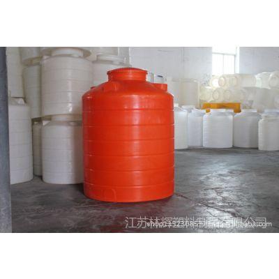 供应【厂家生产】银川1T塑料水塔 吴忠1吨塑料水箱 石嘴山1立方水箱