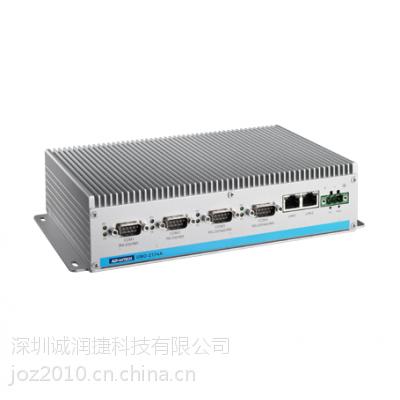 研华UNO-2174A 工控机箱特价出售