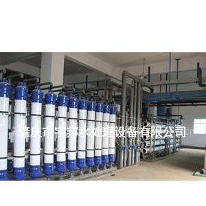 供应肇庆中水回用设备 肇庆游泳池水处理 肇庆地下水处理