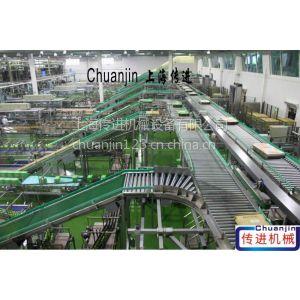 供应供应果汁生产流水线、非标输送机设备