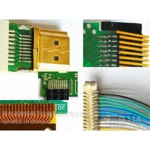 供应苏州热压焊机|FPC.PCB自动焊锡机|型号TOP