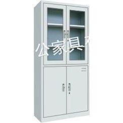 供应文件柜,上海钢制文件柜,不锈钢文件柜,上海优质文件柜。
