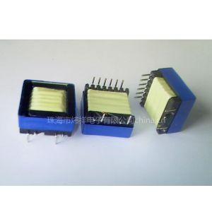 供应EPC19电源变压器