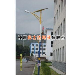 供应长春太阳能路灯哈尔滨太阳能路灯沈阳太阳能路灯