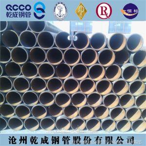 供应规格齐全16Mn无缝厚壁钢管 小口径厚壁钢管