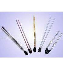 供应NTC测温型NTC热敏电阻/小黑头MF52