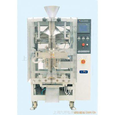 供应D77包装机,包装机械,包装材料