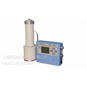 供应BH3103B型X-γ剂量率仪