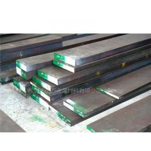 供应S136钢材,S336模具钢,8402进口钢材