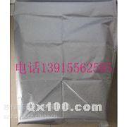 天津集装箱内衬铝箔袋