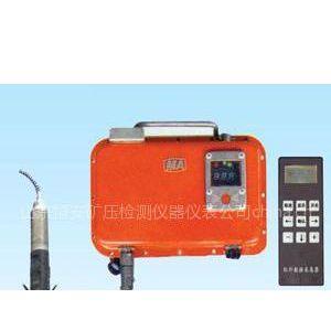 供应YHY60-ZK钻孔应力监测系统B