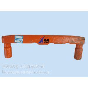 供应4GL04-2型U型螺栓刮板机配件4GL04-2型U型螺栓/链轮中部槽