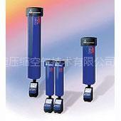 供应BEKO压缩空气过滤器