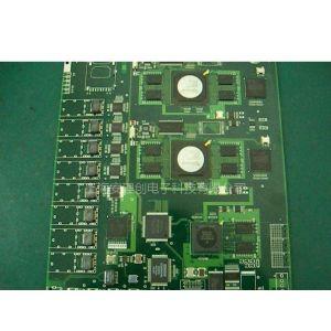 提供提供BGA焊接,SMT贴片加工