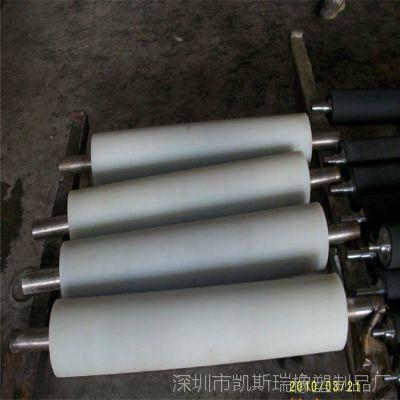 聚氨酯胶辊、PU胶辊、厂家直销、质量可靠
