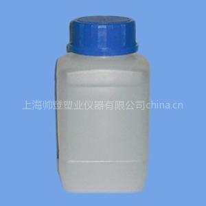 供应【批发】苏州、盐城、泗阳、宿迁、江苏塑料瓶 帅登生产厂家
