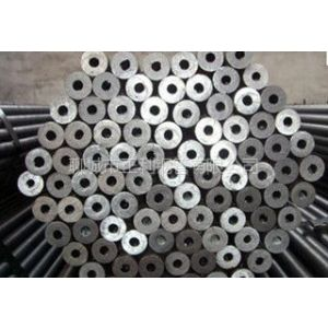 供应山东生产无缝钢管的厂家|聊城生产20#无缝钢管的公司