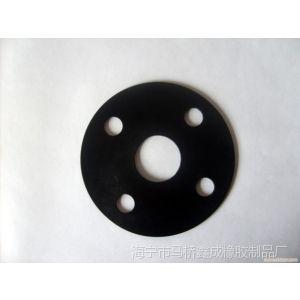 厂家直销供应异型橡胶减震器 阻尼减震器阻尼减震器 气囊减震器