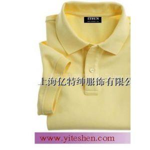 供应,纯棉圆领衫,广告衫,T恤衫,POLO衫,文化衫。