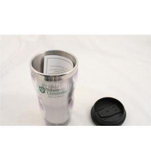 供应厦门杯子印刷、厦门保温杯丝印、移印、厦门个性杯丝印、移印