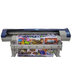 供应数码印花机 热转印打印机