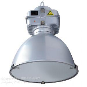 供应供应潮湿场所悬挂用的灯具-普瑞斯工矿灯