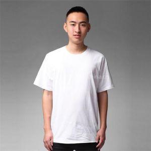 供应纯棉圆领文化衫现货供应,多种颜色可选