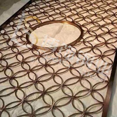 供应晋城316不锈钢屏风厂家价格 不锈钢酒店专用屏风销售 不锈钢彩色板