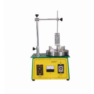 供应小型油墨搅拌机,明欣1-5KG调油机,小型自动打浆机