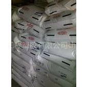 供应 美国杜邦 工程塑料 POM   DE8902