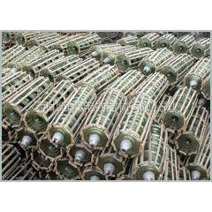供应供应悬式玻璃绝缘子lxwp-120