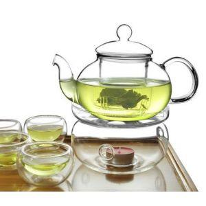 供应贵州玻璃瓶厂 玻璃杯 玻璃制品www.glass91688.com