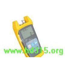 供应手持式光源 型号:YW/169819(850和1300的波长需定做)